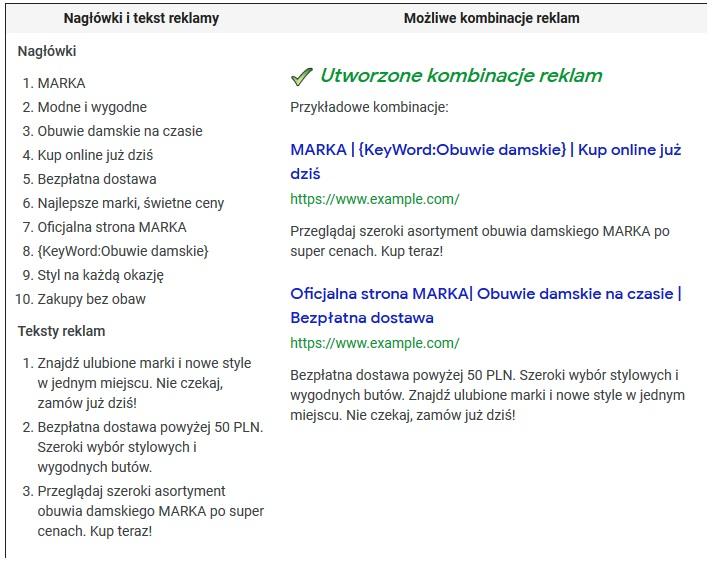 reklama-elastyczna-w-wyszukiwarce-przyklad