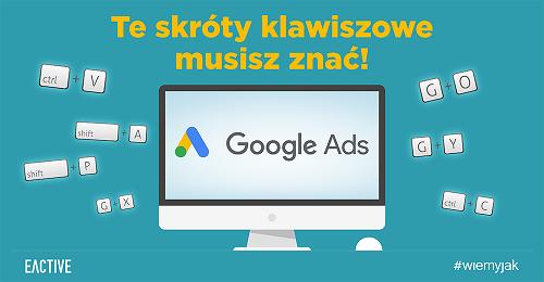 zajawka-reklama-na-google