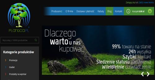 plantica-pl-strona-internetowa-miniatura