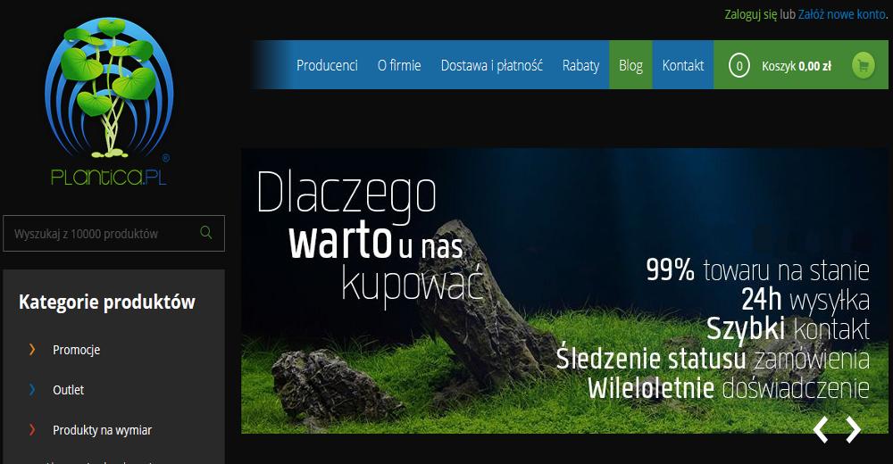 plantica-pl-strona-internetowa