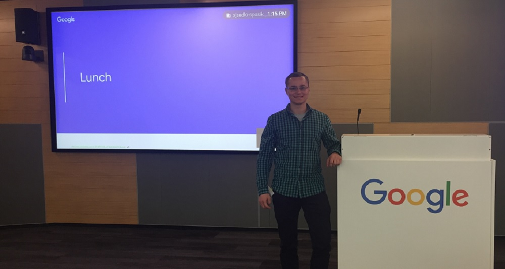 szkolenie-sales-aceleration-by-google