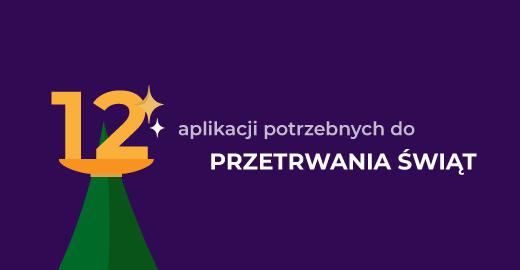 infografika-swiateczna-2018-zajawka.jpg