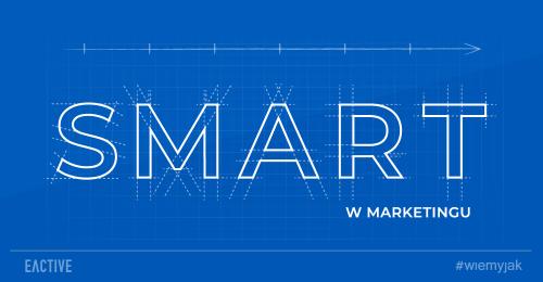 Dlaczego warto być SMART? Cele marketingu pod kontrolą