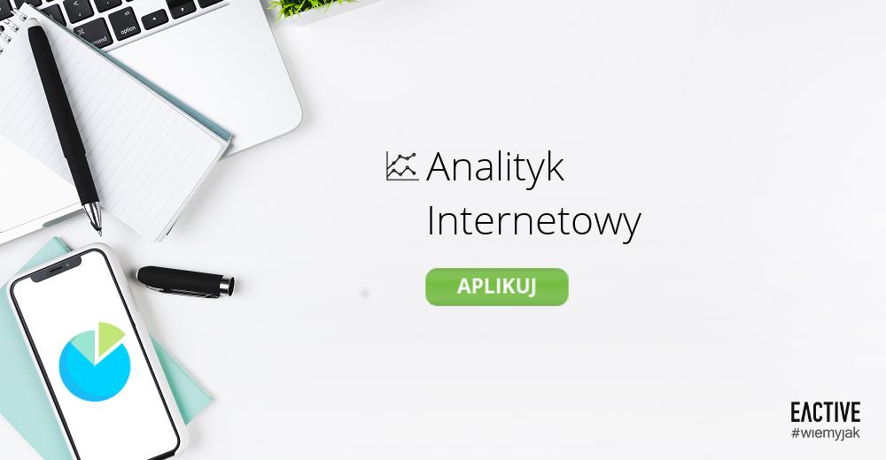 rekrutacja-analityk-internetowy