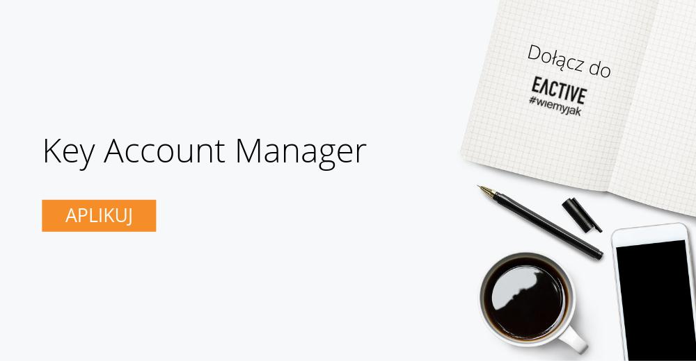 rekrutacja-key-account-manager