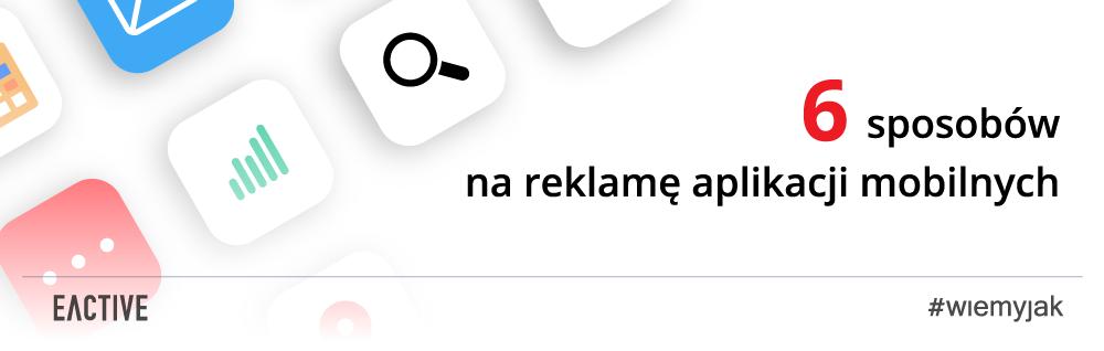 jak-reklamowac-aplikacje-mobilne_