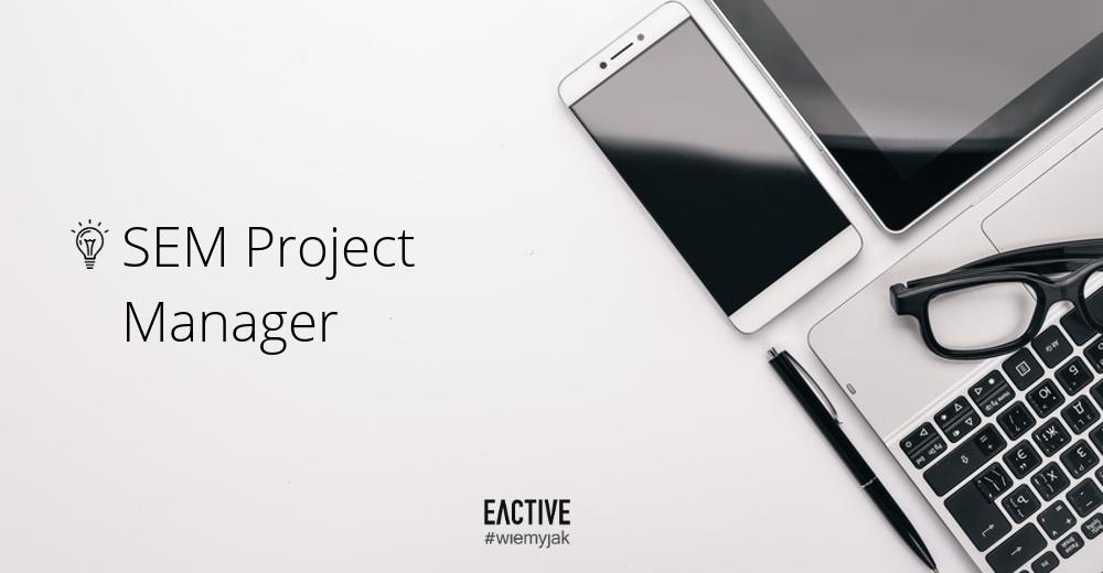 rekrutacja-project-manager