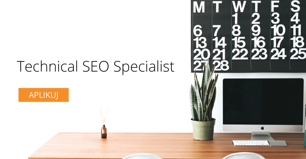 technical-seo-specialist