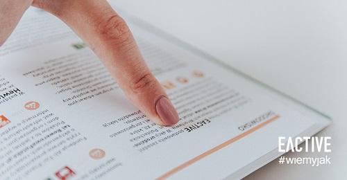 odpowiedzialny-biznes-w-polsce-raport-miniatura