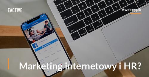 eactive-reklama-LinkedIn-i-rekrutacja-mini