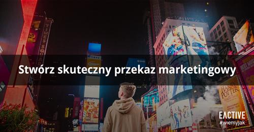 eactive-psychologia-reklamy-zajawka(3)