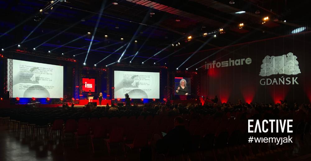 konferencja-info-share