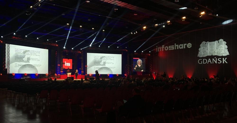 konferencja-infoshare2
