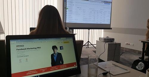 zajawka-facebook-marketing-szkolenie