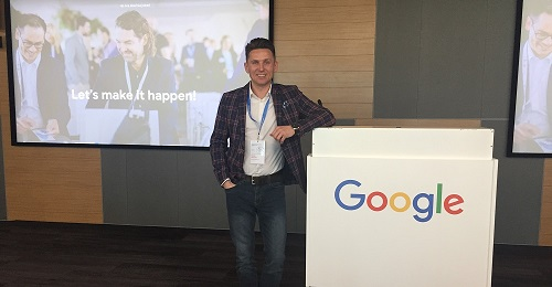 zajawka-google-partners-summit
