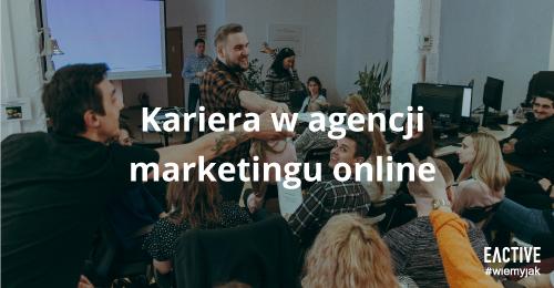 zajawka-kariera-w-agencji-marketingu-online