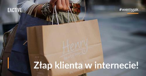 jak-promowac-sklep-internetowy-mini