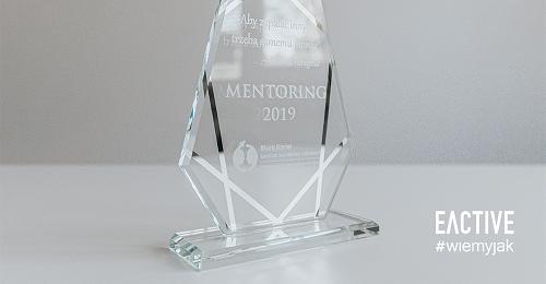 mentoring-na-uniwersytecie-ekonomicznym-we-wroclawiu-miniatura