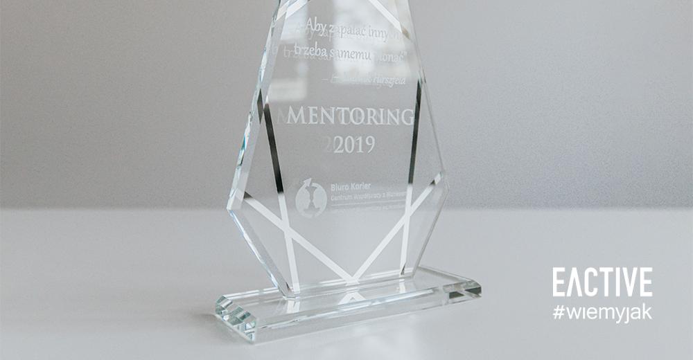 mentoring-na-uniwersytecie-ekonomicznym-we-wroclawiu