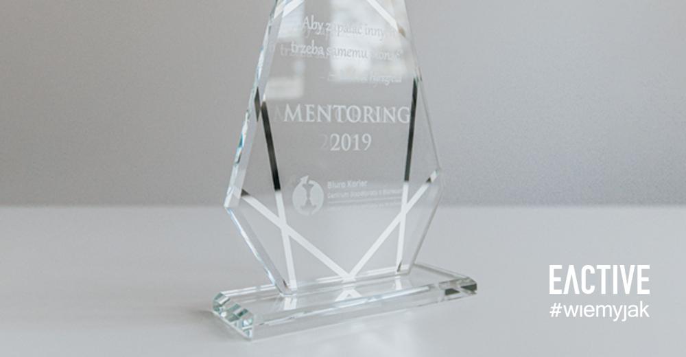 mentoring-ue