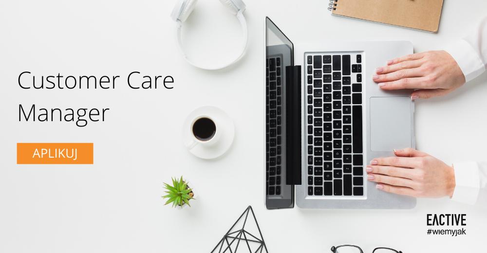 grafika-rekrutacja-customer-care-manager