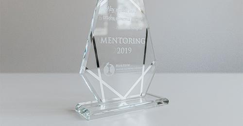 statuetka-mentoring-EACTIVE-zajawka