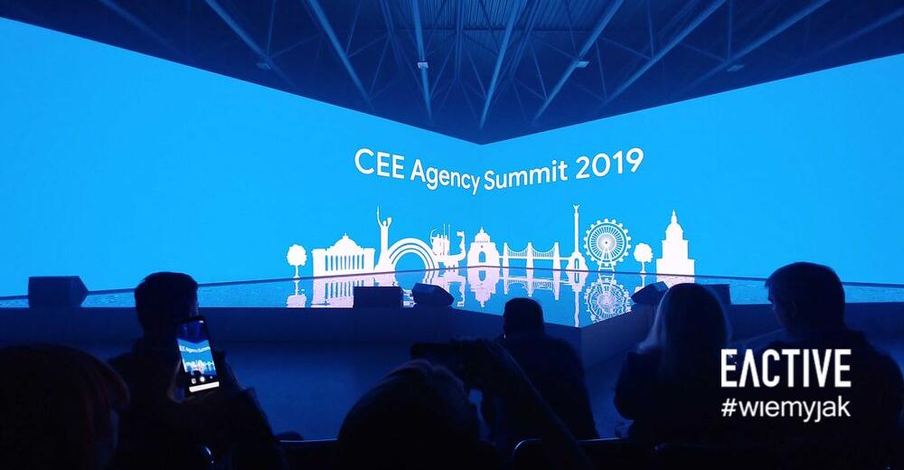 CEE Agency Summit