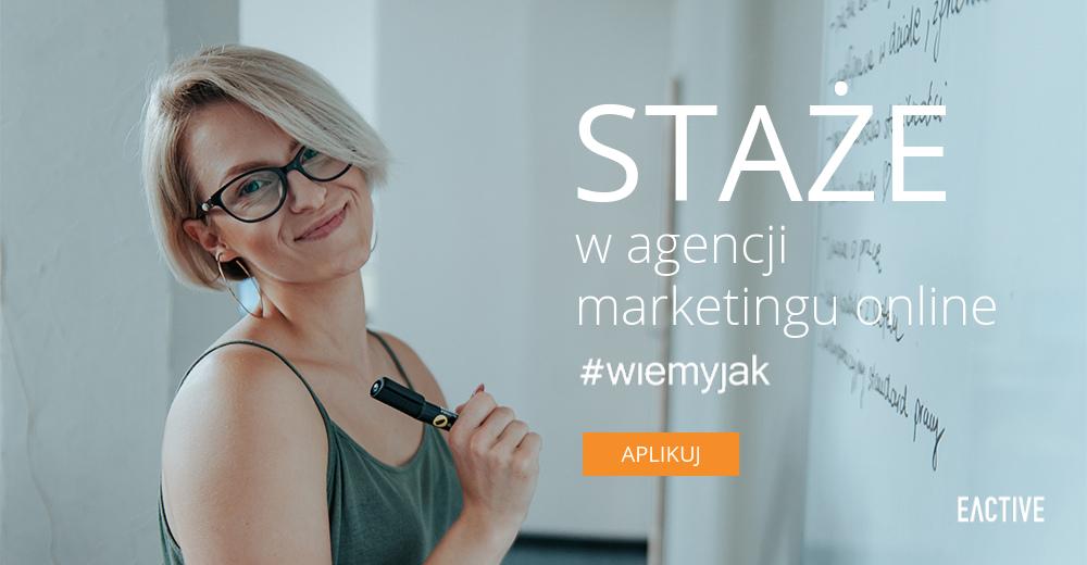 rekrutacja-staże-marketing-internetowy