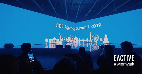 konferencja-cee-agency-summit-2019-miniatura