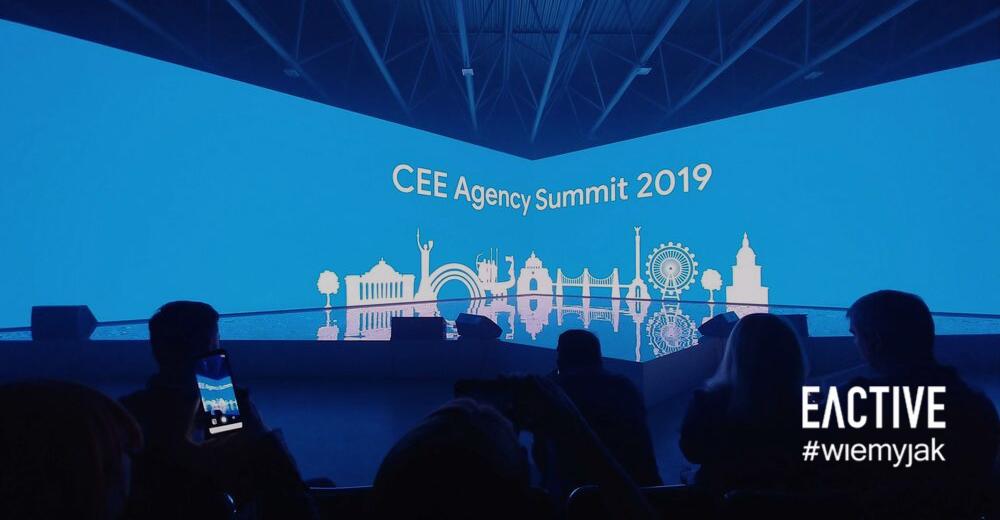 konferencja-cee-agency-summit-2019