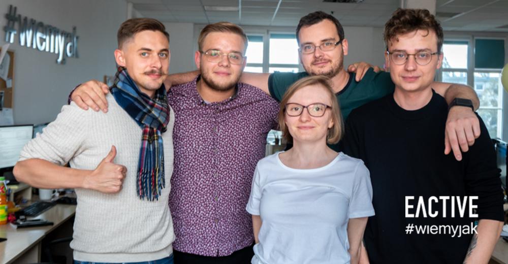 program-stazowy-politechnika-wroclawska
