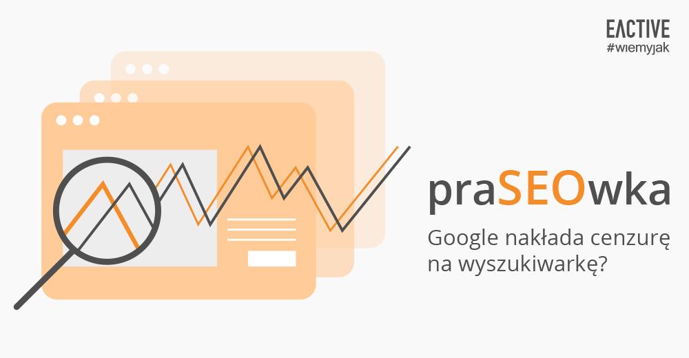 praSEOwka-sierpien (2)