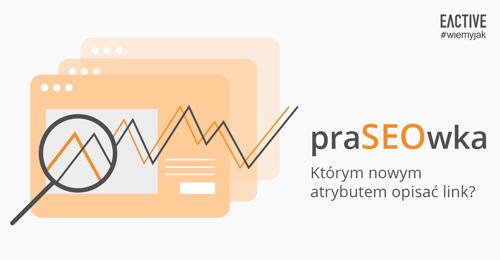 praSEOwka-wrzesien-2-zajawka