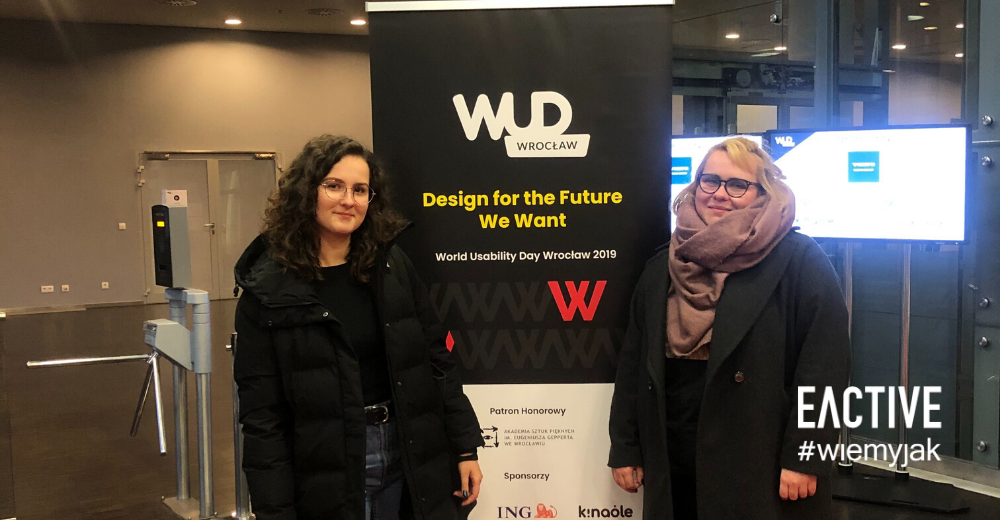 world-usability-day-wroclaw-2019