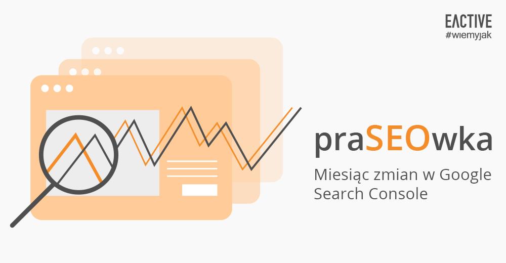 praSEOwka-listopad