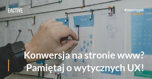 projektowanie-witryn-internetowych-zgodnie-z-ux-mini