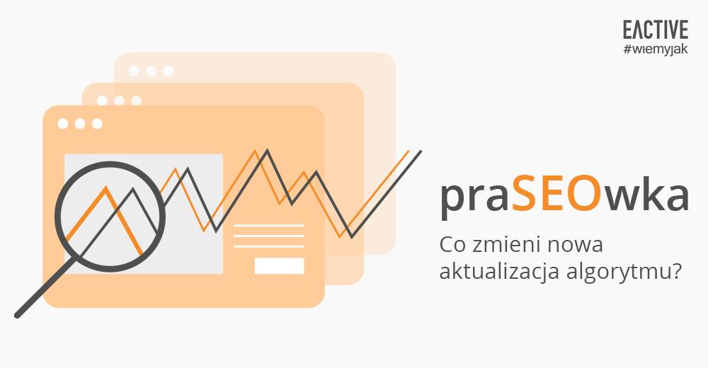 praSEOwka_luty