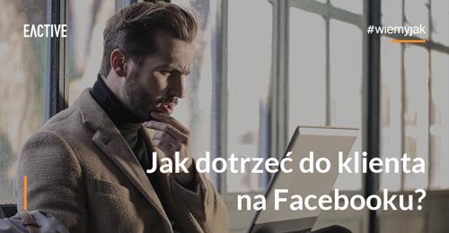 skuteczna-reklama-na-facebooku-mini
