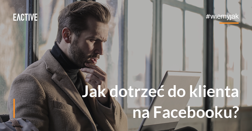 skuteczna-reklama-na-facebooku