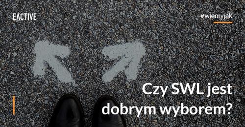 swl-system-wymiany-linkow-mini