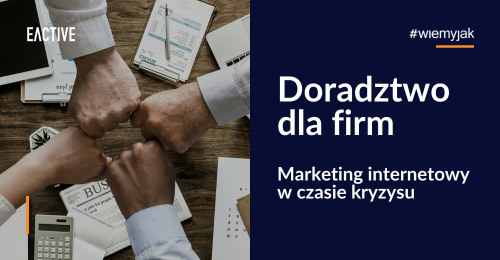 marketing-internetowy-w-kryzysie-miniatura