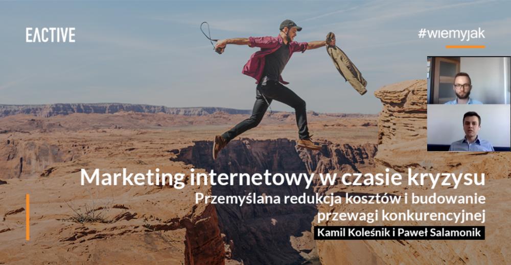 marketing-internetowy-w-czasach-kryzysu-webinar