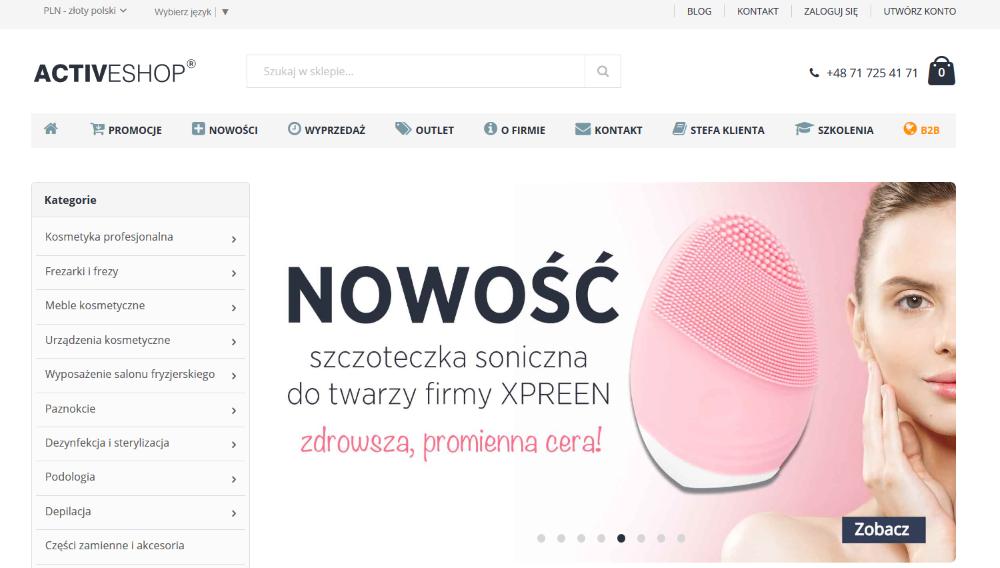 screen-activeshop-strona-case-study-eactive-wiemyjak
