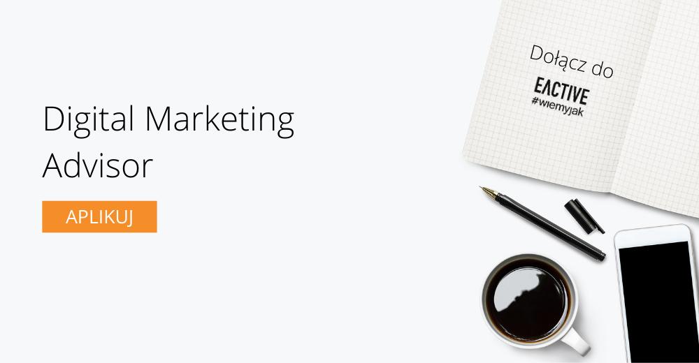 digital-marketing-advisor