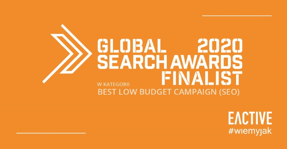 global-search-awards-nominacja