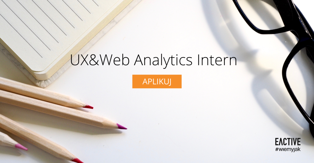 ux-web-analytics-intern