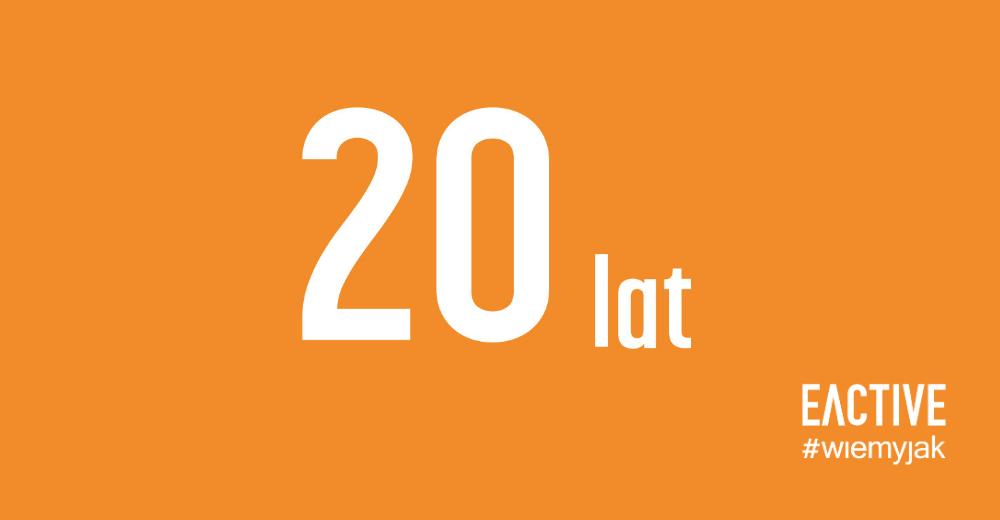 20-te-urodziny