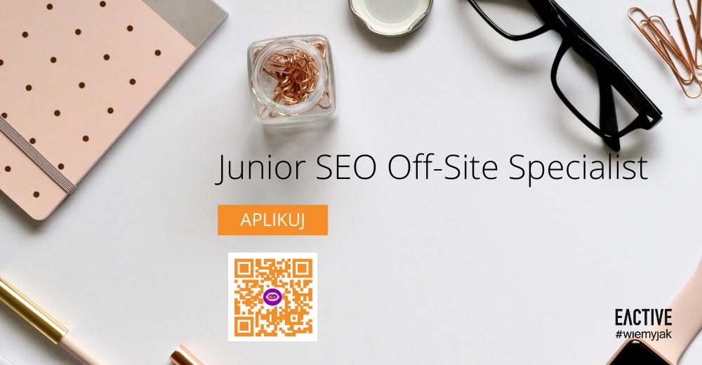 junior-seo-off-site