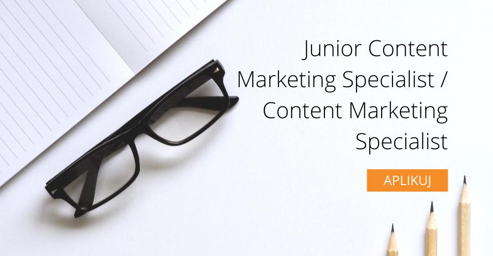 junior-content-marketing-specialist