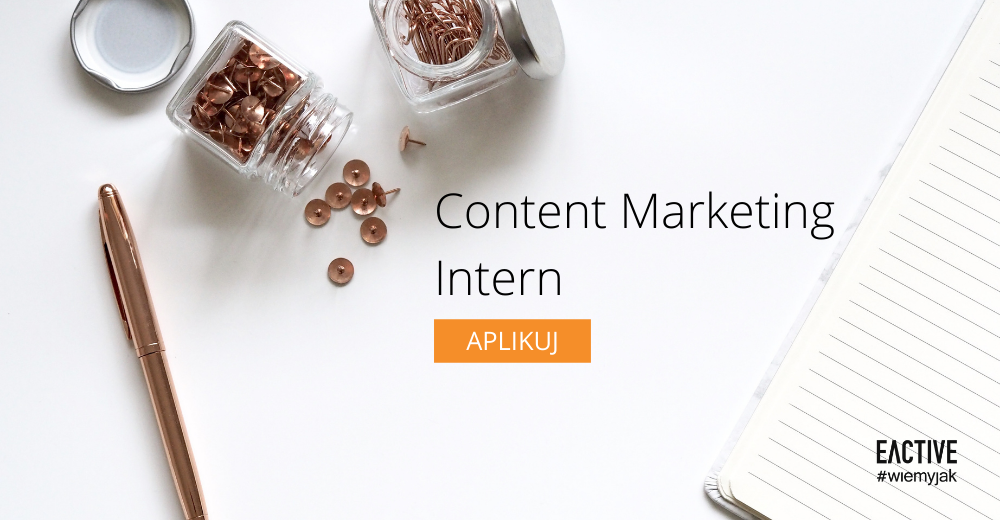 rekrutacja-content-marketing-intern